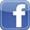 Facebook ikoontje