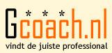 Gcoach logo